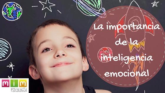Mim Psicología Centro De Psicología Infantil Y Juvenil